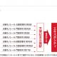 エキスポシティ(EXPOCITY)にバスで行くならJR茨木駅!