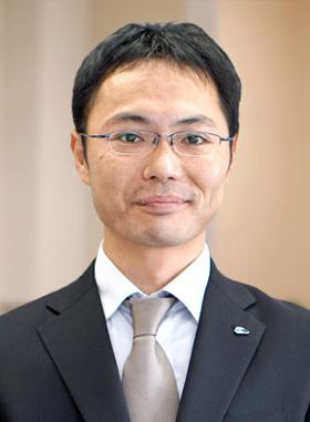 三島のリフォーム - 林 智明