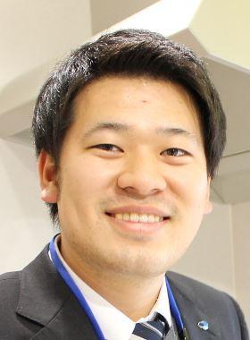 三島のリフォーム - 甲木 丈士